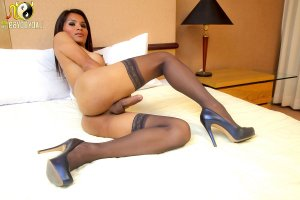Matylde ladyboy escort girl Cottingham, UK